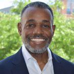 Steven E Jones, PhD